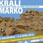 PRILEP BOLDER MARATON 2015 final 1
