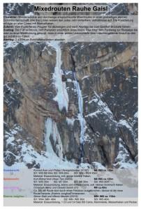Topo-Eiserne-Jungfrau-691x1024