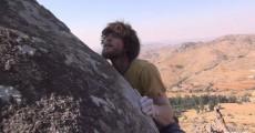 Nalle Hukkataival und Jimmy Webb bouldern im Swaziland Part: II [EpicTV]