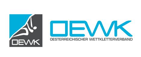 oewk Logo