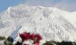 Berggipfel-01