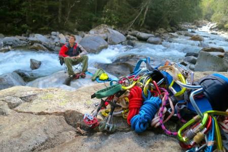 risk'n'fun-Chillout-Klettern_2014_Ingo-Stefan - 021