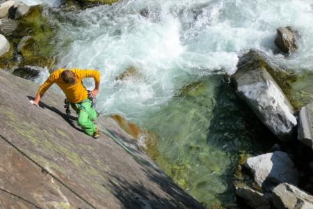 risk'n'fun-Chillout-Klettern_2014_Ingo-Stefan - 047
