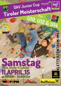 TM-Plakat-2015-klein