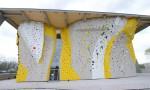 kletterzentrum-freimann-ZWK_4561