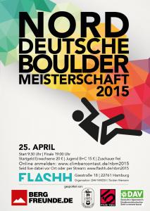poster_nbm2015-01