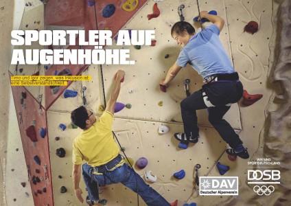 DOSB_Inklusion_Klettern_DAV_Ansicht_Seite_1
