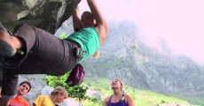 The Perfect Bouldering Session Is About More Than Just The Problems | Epic Climber Part III