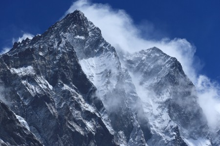 Beyond_the_Edge_16_Everest _�Whetu_GeneralFilmCorp