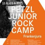 2015_06_01Petzl_poster_final.indd