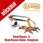 Rueckruf_Cassin