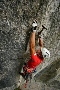 trainingscamp-152-hammer_id57096