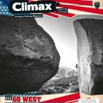 CLIMAX-24_cover