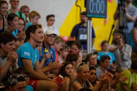 Münchner Stadtmeisterschaft 2015_Marco Kost