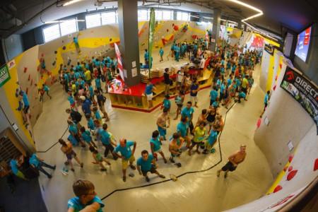 MKO_MUC_Stadtmeisterschaften_2015_029
