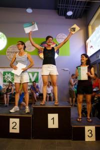 MKO_MUC_Stadtmeisterschaften_2015_481