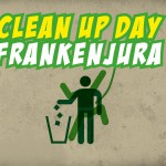 clean-up-day-keyvis