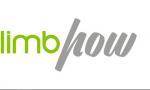 climbhow Logo