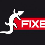 logo_fixe-2_tela_negra
