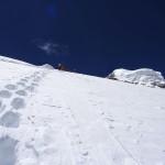 Ascent2_Tamara