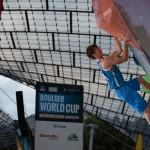 IFSC-Worldcup-München-12
