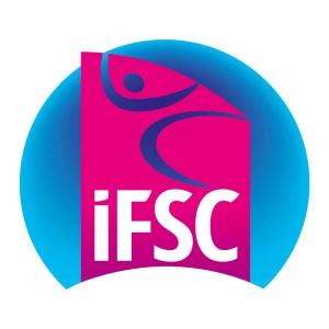ifsc-new-logo2015