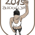 BLOCKHELDEN-IN-logo-2015_V1_girl