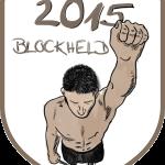 BLOCKHELDEN-IN-logo-2015_V1_man