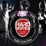 Fight Club Tour
