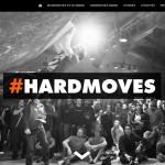 hard-moves-2015-10-25