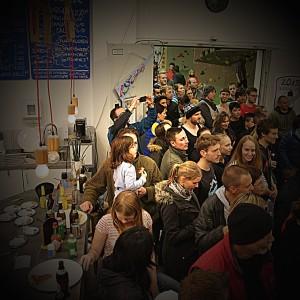 BLOCKHELD-BLOCKHELDIN-2015-Erlangen-boulder-Finale-Wettkampf119
