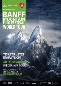 Banff_low