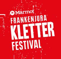 FRankenjura Festivallogo