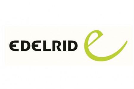 logo-edelrid