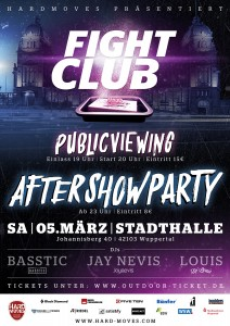 15022016_HardMoves-Party