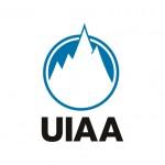 UIAA_4c_port_pos(1)