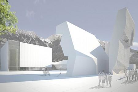 kletterhalle.Innsbruck2.0