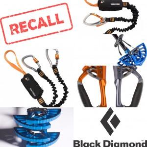 Black Diamond Rückruf teaser Ks.com