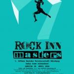 Plakat-ROCK-INN-masters-2016
