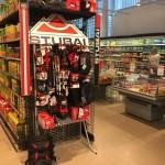 Stubai Fachhändler Supermarkt Foto D Toferer