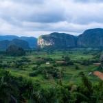 Vinales_Valley-Pinar-del-Rio-Cuba