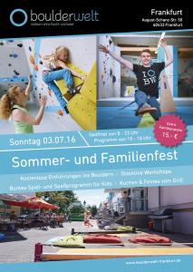 2016_BWF_Sommerfest_Plakat_A2