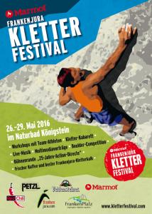 2016_kletterfestival-flyer_de_front
