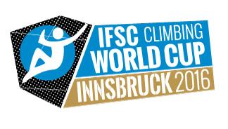 event-logo-BWC_Innsbruck-2016