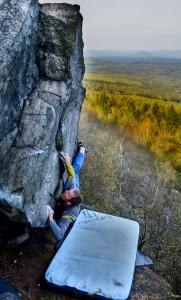 ocun boulder cup sneznik 2016 (3)