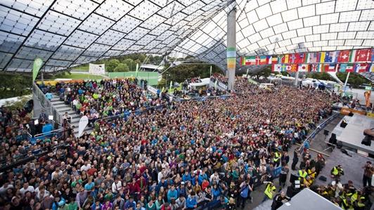 2014-bwm-muenchen-publikum-foto-vertical-axis_532x299-ID62698-b087b72fac7a518aa036bb484ccfe41c