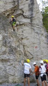 climbhow_nmsabsam_ehnbachklamm_01