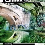 CLIMAX27_cover-titel