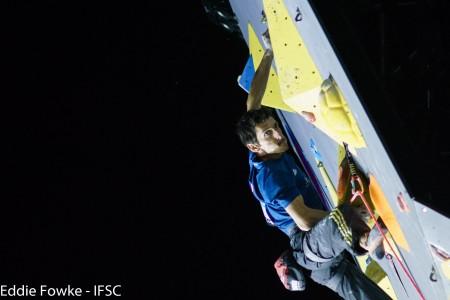 IFSC Brioncon Foto Eddoe Fowke3