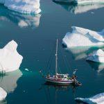 AdventuresOfTheDodo2_Greenland-Sean-Villanueva-O'-Driscoll-Nico-Favresse-ph-Ben-DItto